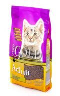NERO GOLD super premium Для Кошек с Курицей (Cat Adult Chicken 32/18)